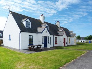 4 bedroom Cottage with Television in Dunmore East - Dunmore East vacation rentals