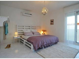 Charming apartment in Old Town Zadar - Zadar vacation rentals