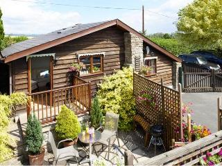 Fairbank Cottage - Hay-on-Wye vacation rentals