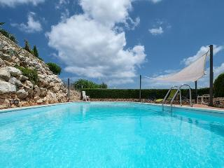Casa Guidaloca Scopello - Scopello vacation rentals