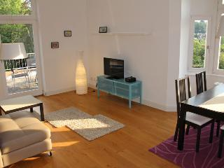 Cozy 2 bedroom Wetzlar Apartment with Internet Access - Wetzlar vacation rentals