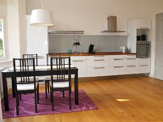 2 bedroom Apartment with Internet Access in Wetzlar - Wetzlar vacation rentals