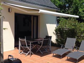 MAISON MODERNE au calme a 150m de L'OCÉAN - Sarzeau vacation rentals