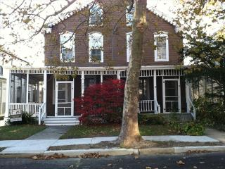 Windsor Cottage 107750 - Cape May vacation rentals