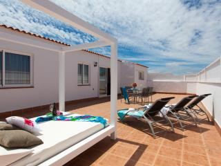 Apartment Neska in the centre of Corralejo - Corralejo vacation rentals