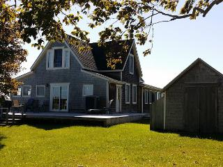 4 bedroom House with Deck in Montague - Montague vacation rentals