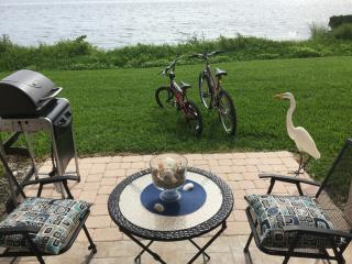 runaway bay bradenton beach 192 water view - Bradenton Beach vacation rentals