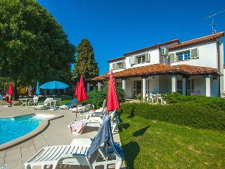 Villa Nino - Porec vacation rentals