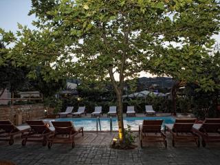 Nriides Beach - Rethymnon Prefecture vacation rentals