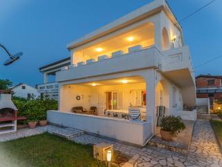 Holiday House Sunshine - Malinska vacation rentals
