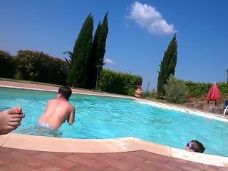 Agriturismo Poggio Pistolese - Florence vacation rentals