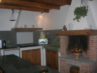 1 bedroom Townhouse with Internet Access in Carmignano - Carmignano vacation rentals