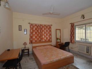14 Square  Ballygunge 1 - Kolkata (Calcutta) vacation rentals