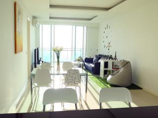 De'Shores Residence - Melaka vacation rentals