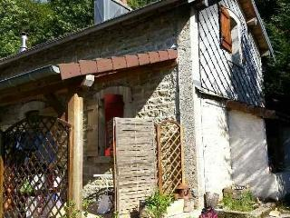 Nice Gite with Television and Microwave - Lons-le-Saunier vacation rentals