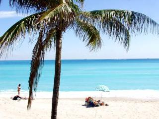 Hollywood Beach, FL - Parking Included - Steps to the Sand & Ocean - Hollywood vacation rentals