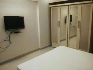 14 Square  Bandra - Mumbai (Bombay) vacation rentals