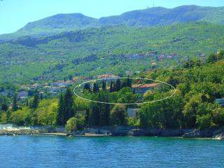 Apartment Sonja 3 - Opatija vacation rentals