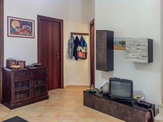 Villetta Vittoria - Macari vacation rentals