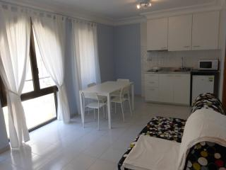 1 bedroom Condo with Microwave in Lloret de Mar - Lloret de Mar vacation rentals