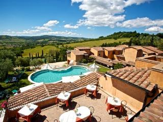 14 bedroom Bed and Breakfast with Internet Access in Saturnia - Saturnia vacation rentals
