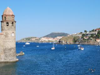 Mailly - Collioure vacation rentals