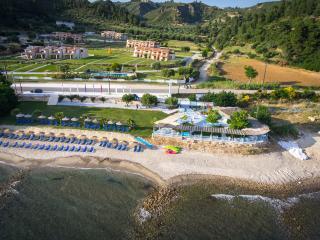 Nefeli Luxury Villas - Nea Skioni vacation rentals