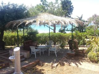 Villa Sole - Cefalu vacation rentals