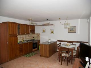 Casa Soravia- Una vista mozzafiato sul lago - Auronzo di Cadore vacation rentals