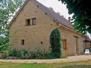 La Ferme du Moulin a Vent - Plazac vacation rentals