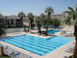 1218 - 2 Bed 2 Bath Deluxe - Saint George vacation rentals