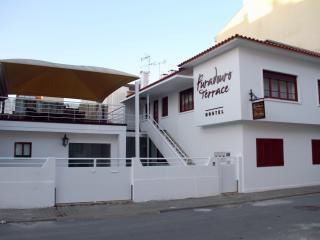 Furadouro Terrace Hostel - Ovar vacation rentals