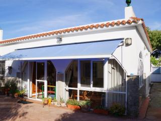 Perfect 2 bedroom House in Barbate - Barbate vacation rentals