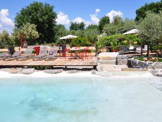 piccolo feudo tre - Viterbo vacation rentals