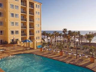 Wyndham Oceanside Pier Resort ComicCon Vac Rental - Oceanside vacation rentals