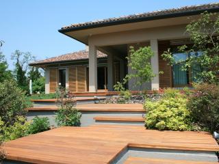 La Casa di Angela  Expo, Fiera - Cusago vacation rentals