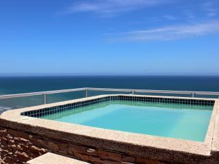 3 Dorm de Lujo, Sauna, Jacuzzi, Playa, Gimnasio - Manta vacation rentals