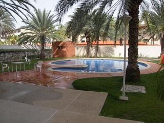 Appartamento 4 Persona Prolamar - Porlamar vacation rentals