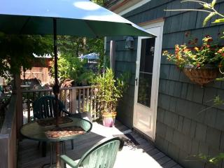 Couples Retreat at the Webster House - Cape May vacation rentals