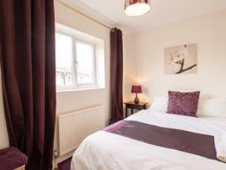 [Special Offer] Beautiful 3bed/2bath in Maida Vale - London vacation rentals