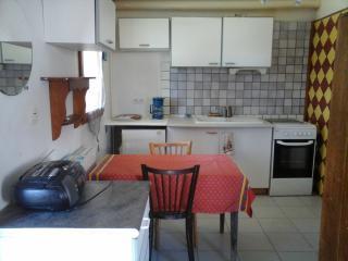 logement de vacance bord de mer - Vic-la-Gardiole vacation rentals