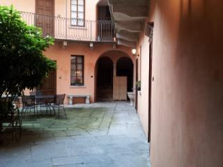 2 bedroom Townhouse with Television in San Maurizio d'Opaglio - San Maurizio d'Opaglio vacation rentals