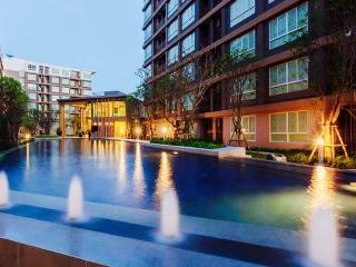 Phuket Penthouse - Kathu vacation rentals