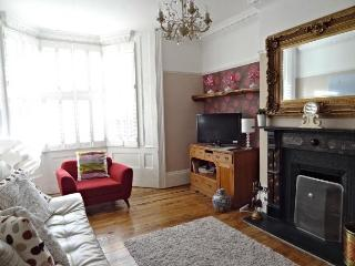 Waterloo Street - Hove vacation rentals