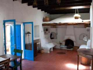 La Otra Formentera - San Francisco Javier vacation rentals