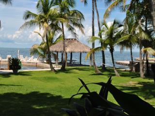 Little Bay Compound - Islamorada vacation rentals