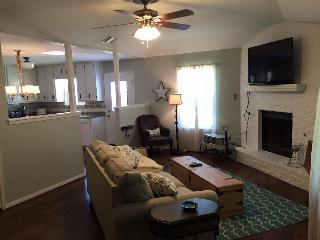 Haven at Chapel Ridge Guest House - Waco vacation rentals
