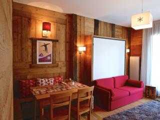appartamento centrale - Breuil-Cervinia vacation rentals