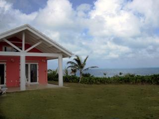 Coral Point Villa From $1,800 / week - Abaco vacation rentals