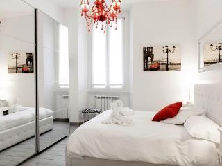 Luxury Corso 1 - Milan vacation rentals